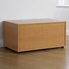 Shipley Toy Box