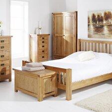 Java Georgia  Bedroom Collection