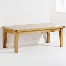 <strong>Mountrose</strong> Java Coffee Table