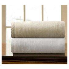 Granny Egyptian Cotton Blanket