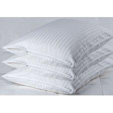 Oversized Pillowcase