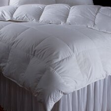 Hotel Collection European Goose Down Comforter