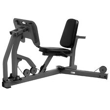 <strong>Bayou Fitness</strong> Leg Press Attachment
