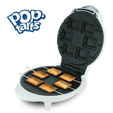 Pop Tarts On a Stick Maker