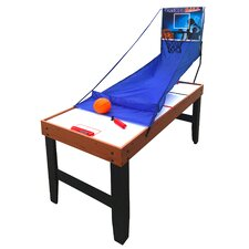 """28.75"""" Multi Game Table"""