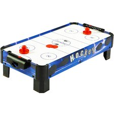"Blue Line 32"" Table Top Air Hockey"