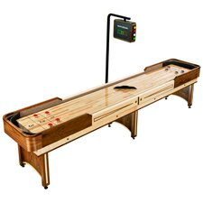 Napa Shuffleboard Table