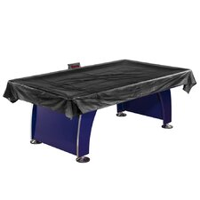 7' Universal Air Hockey Table Cover