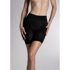 Lytess Cosmeto Wear Corrective Panty Push up Low Waist