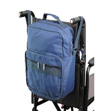 Wellys Wheelchair Bag