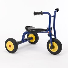 <strong>Italtrike</strong> Extra Small Tricycle Walker without Pedals