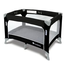 SleepFresh Celebrity™ Portable Crib