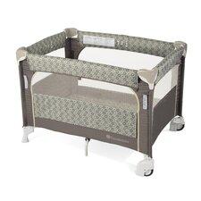SleepFresh Elite Portable Crib