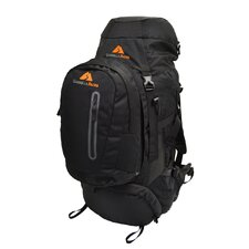 <strong>Guerrilla Packs</strong> 70L Gladiator Backpack