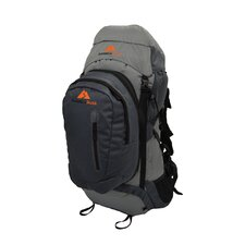 <strong>Guerrilla Packs</strong> 60L Roundhouse Backpack