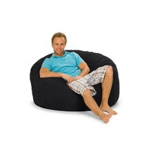 Giant Relax Sac Bean Bag Lounger