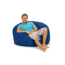 Gianti Bean Bag Lounger