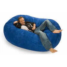 <strong>Relax Sacks</strong> Colossa Sac Bean Bag Sofa