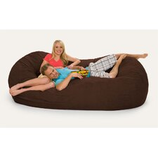 <strong>Relax Sacks</strong> Giganti Sac Bean Bag Sofa
