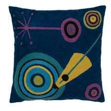 <strong>Zaida UK Ltd</strong> Star Ship Cushion Cover