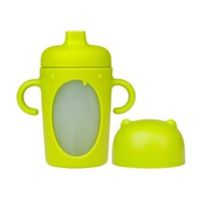 Modster Sippy 10 oz Firm Spout Cup