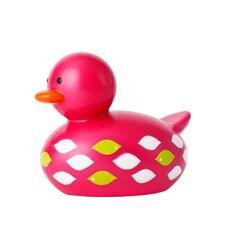 Odd Duck Jane