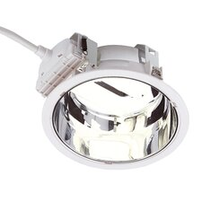 Trend 2 Light 22.5cm Downlight Kit