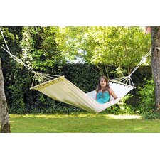 Tobago Spreader Bar Hammock Set