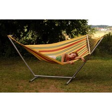 Elltex Products Aruba Vanilla Hammocks Set