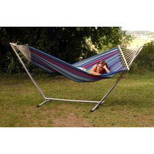 Elltex Products Aruba Juniper Hammocks Set