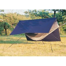 Jungle Tent Outdoor Hammock