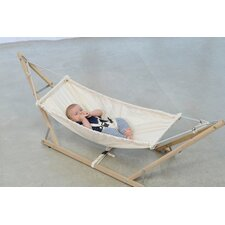 <strong>Amazonas</strong> Koala Baby and Child Hammock