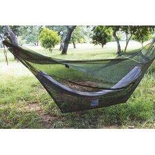 Mosquito Net Outdoor Hammock