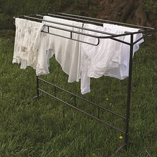 <strong>Creative Co-Op</strong> Inspired Home Rack