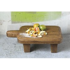 Bistro Chopping/Serving Board