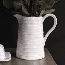 Seaside Pitcher