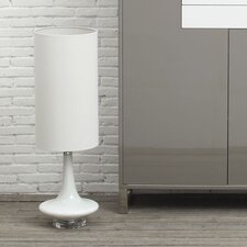 "Cosmopolitan 34.5"" H Table Lamp"