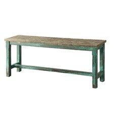 MDF Bench