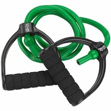 <strong>All Pro Exercise Products</strong> Heavy Tension Weight-A-Band Exercise Band