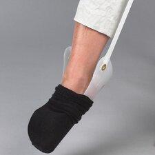 Sock Dressing Aid
