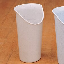 Sandstone Nosey Cup Drinking Aid