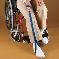 Leg Lift Task Aid