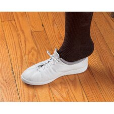 Elastic Shoelaces Dressing Aid (Set of 3)
