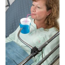 Bedside Beverage Holder