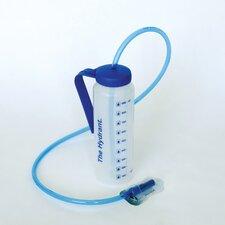 Hydrant Liquid Drinking Aid