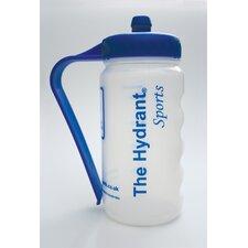 Hydrant Sport Drinking Aid