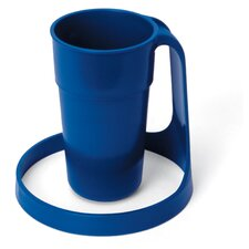 Halo Cup Drinking Aid