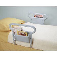 <strong>Ableware</strong> Double AbelRise Bed Assist