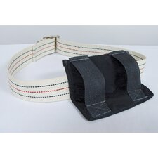 Slip On Gait Belt Handle