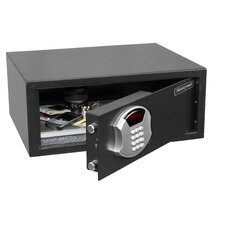 <strong>Honeywell</strong> Steel Security Digital Lock Safe 1.1  CuFt.